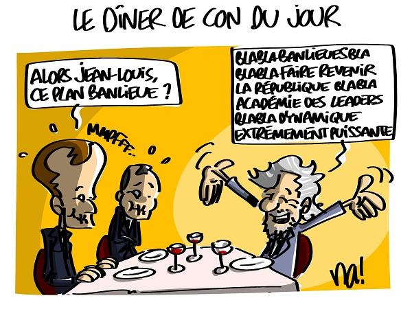 2300_le_diner_de_con_du_jour