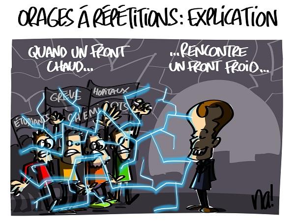 2307_orages_à_répétitions_explications