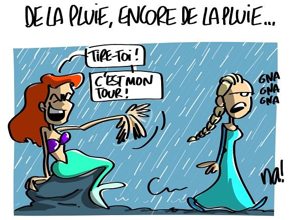 2309_de_la_pluie