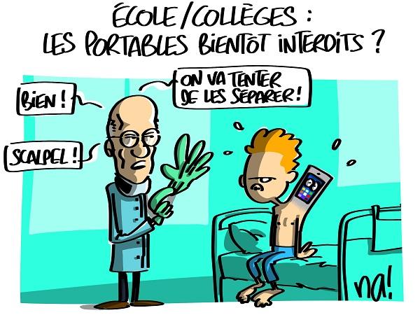 2312_écoles_collèges_portables_bientôt_interdits