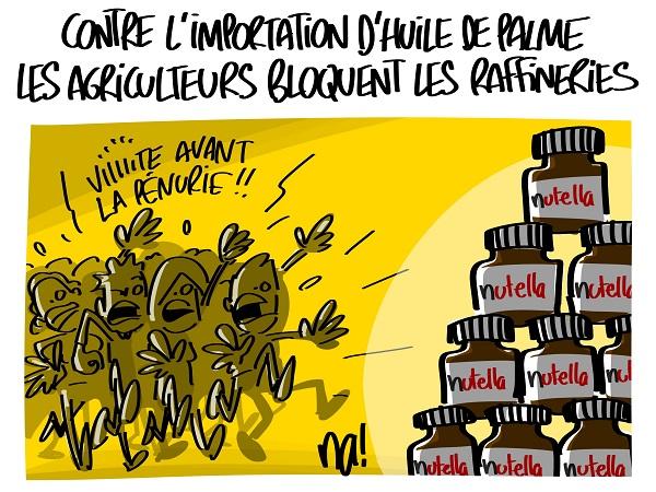 2314_agriculteurs_importation_huile_de_palme