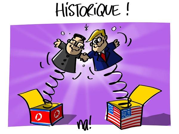 2315_trump_kim_historique