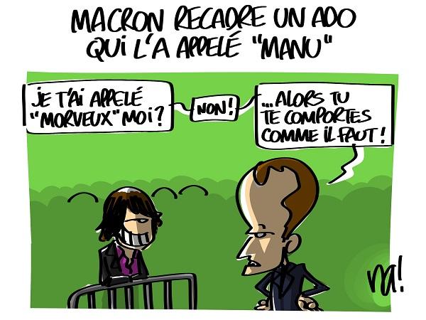 2319_macron_recadre_un_ado