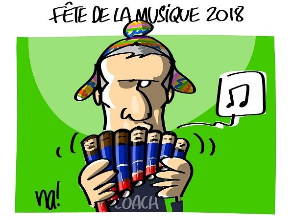 2321_fêtes_de_la_musique_france_perou