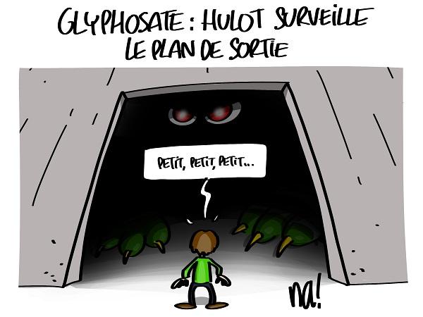 2322_plan_de_sortie_glyphosate
