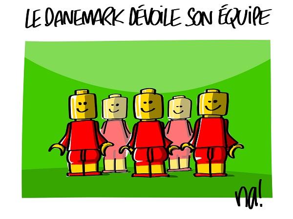 2324_Danemark_France