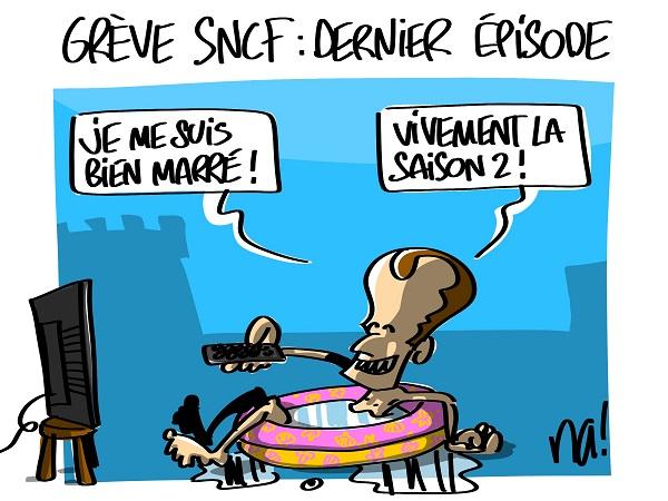 2325_dernier_episode_grève