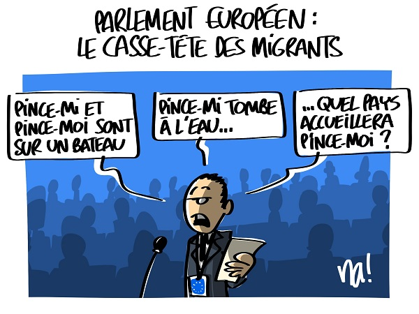 2326_europe_casse-tête_des_migrants