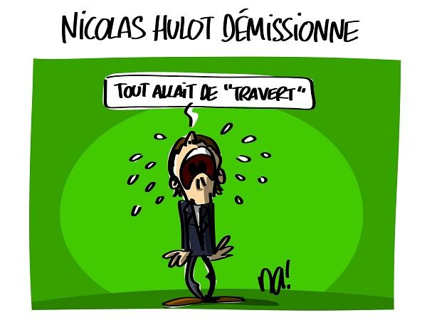 2330_hulot_démissionne
