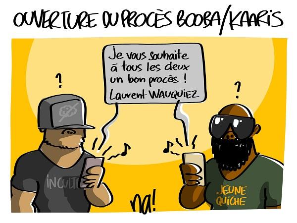 2337_booba_kaaris_proocès