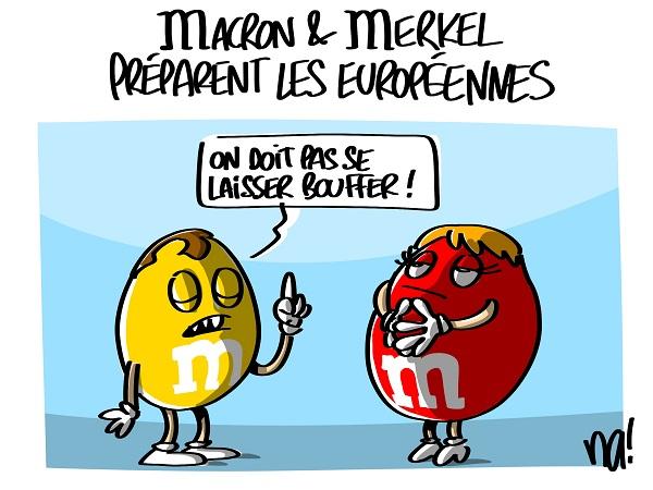 2338_Macron_et_Merkel