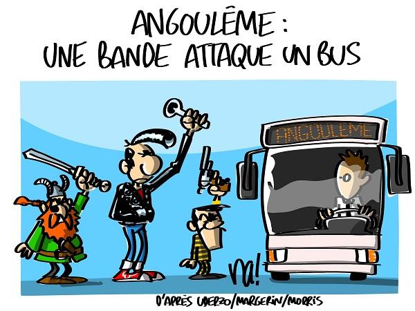 2351_angoulême_attaque_bus