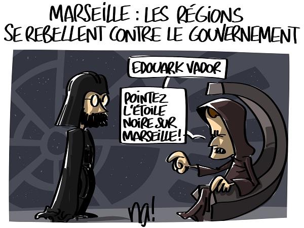 2351_les_régions_se_rebellent