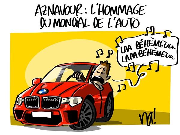 2353_aznavour_mondial_de_l'auto
