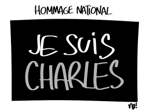 Hommage national à Charles Aznavour