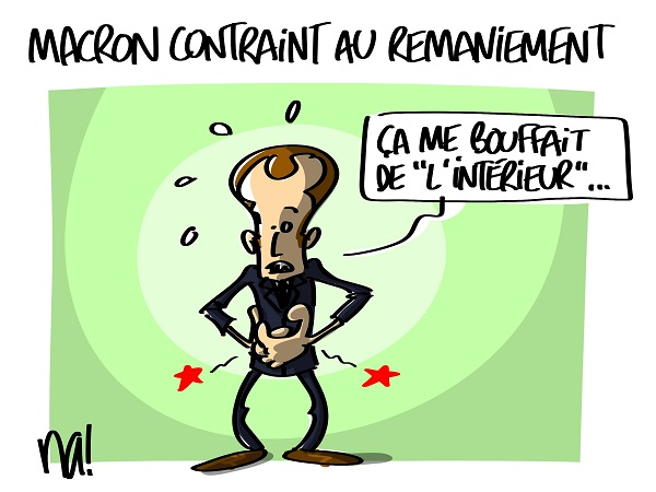 2357_macron_remaniement