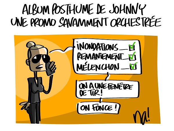 2366_album_posthume_johnny