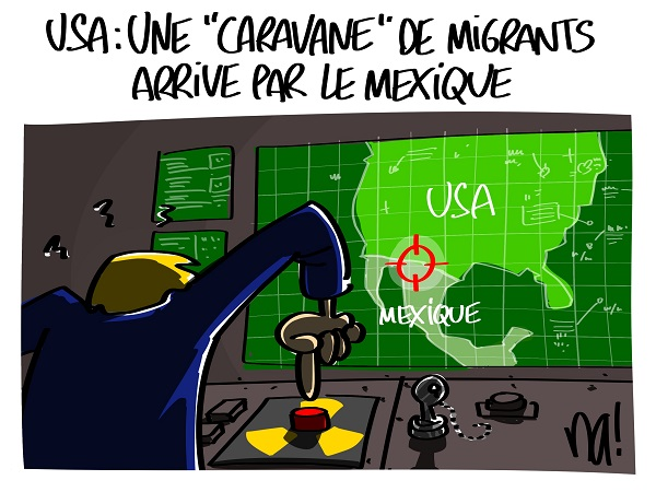 2369_caravane_migrants_mexique