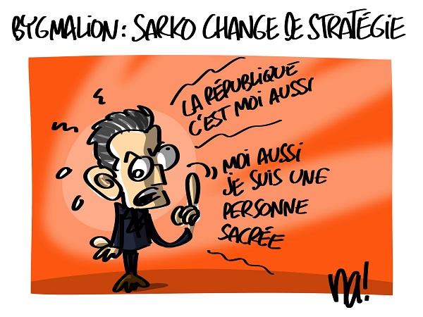 2371_bygmalion_sarko_change_de_stratégie