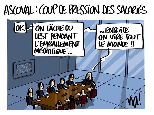 2372_ascoval_coup_de_pression