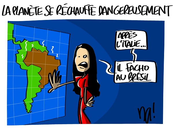 2373_réchauffement_brésil