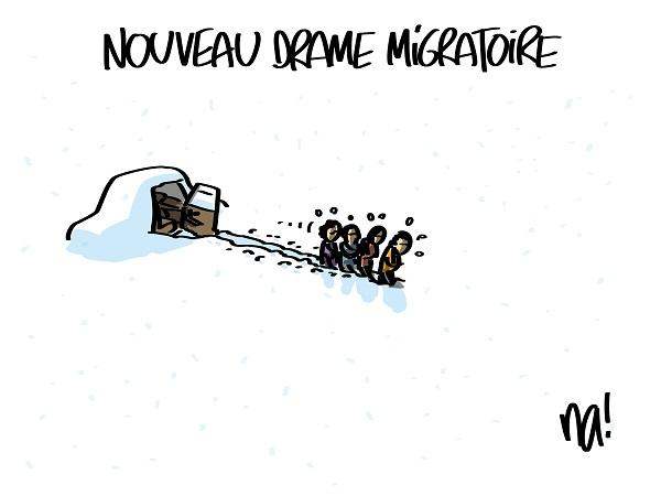 2374_nouveau_drame_migratoire