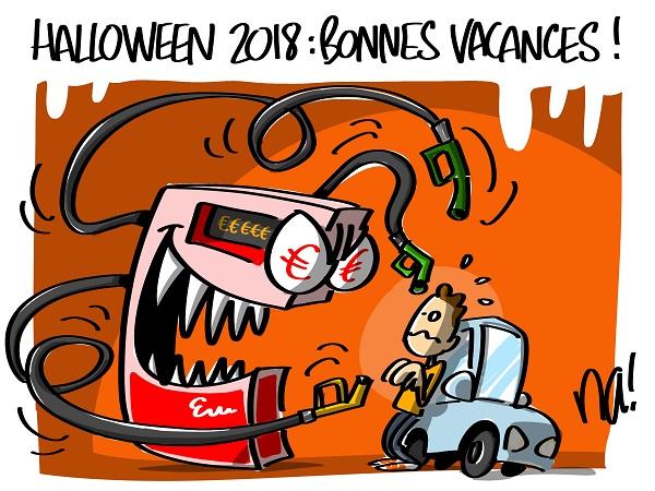 2375_halloween_2018_bonnes_vacances