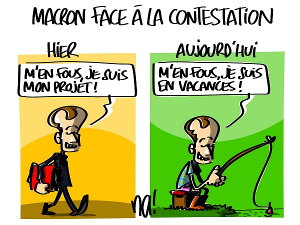 2376_macron_face_à_la_contestation