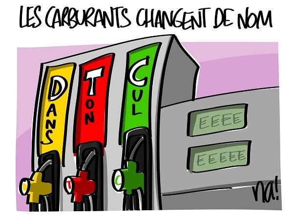 2378_les_carburants_changent_de_nom