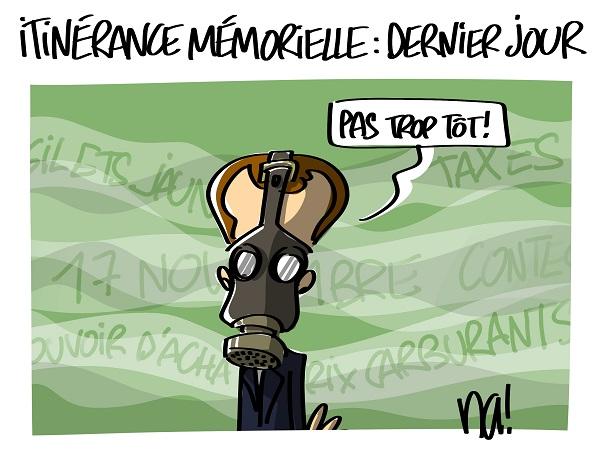 2382_itinérance_mémorielle_dernier_jour