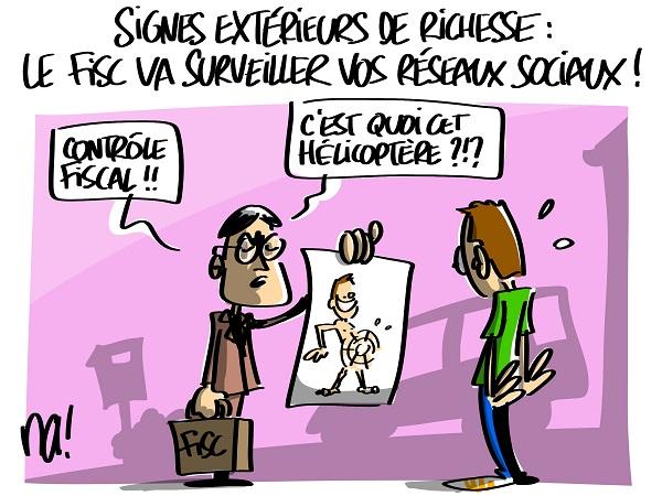 2383_signe_extérieur_de_richesse_hélicoptère_réseaux_sociaux