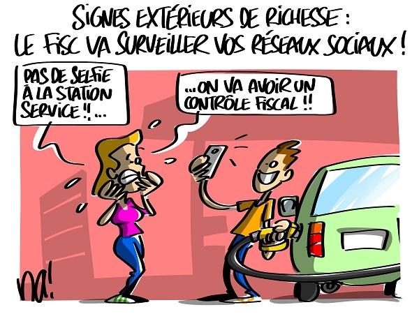 2383_signes_extérieurs_de_richesse_fisc_réseaux_sociaux