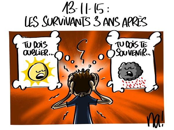 2384_13_nov_15_les_survivants_3_ans_après