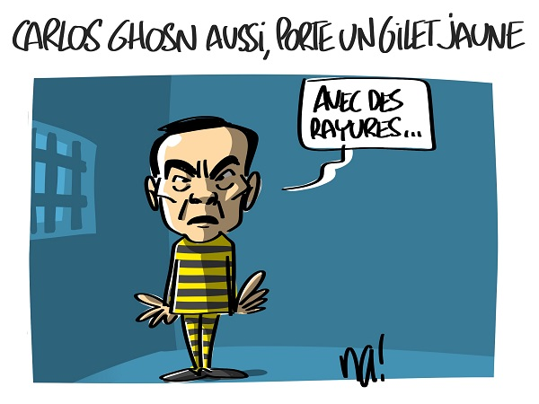2389_carlos_ghosn_gilet_jaune