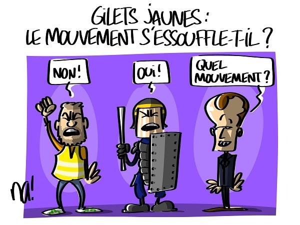 2390_gilets_jaunes_essouflement