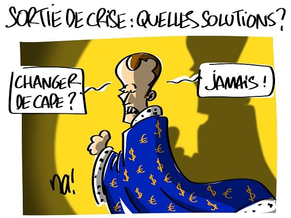 2397_sortie_de_crise