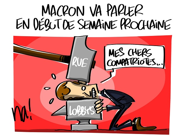 2401_macron_va_parler