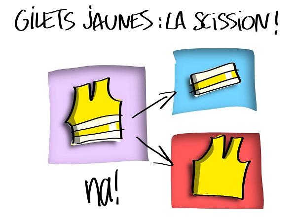 2403_gilets_jaunes_la_scission
