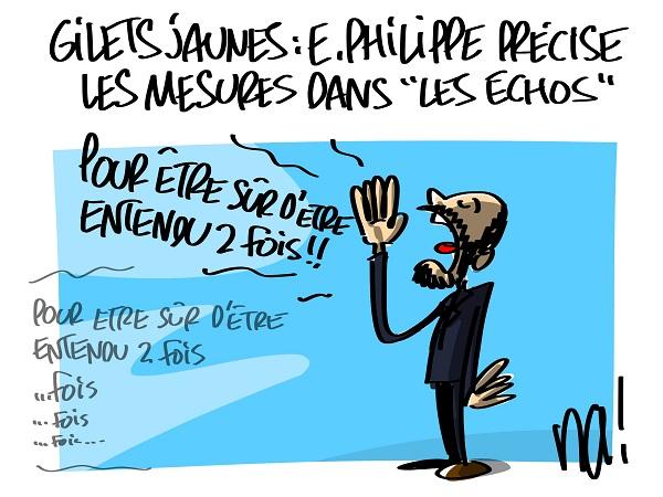 Le dessin du jour (humour en images) - Page 22 2405_philippe_pr%C3%A9cise_les_mesures_dans_les_echos