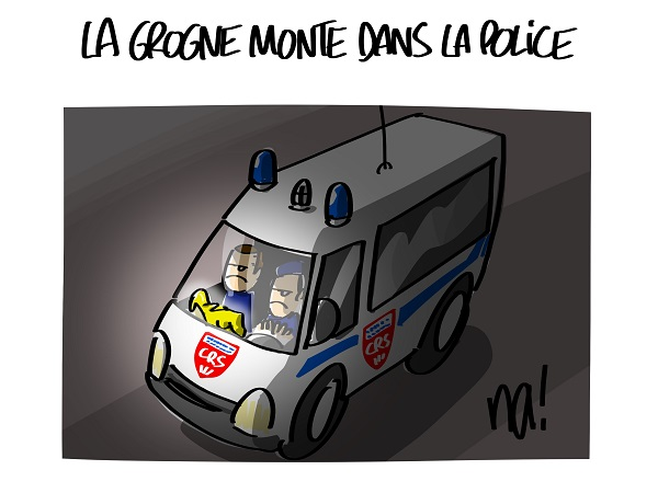 2406_la_grogne_monte_dans_la_police