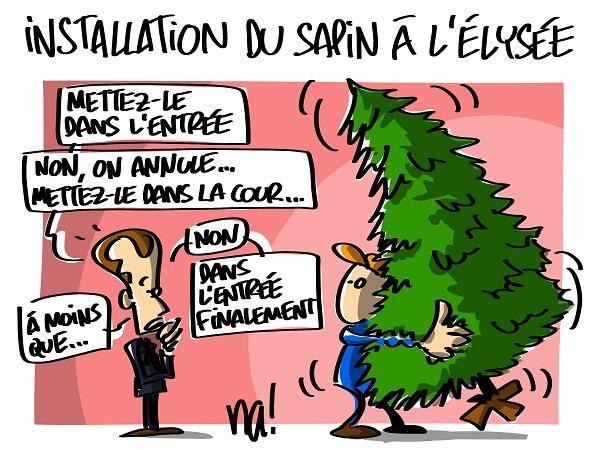2407_installation_du_sapin_à_l'élysée