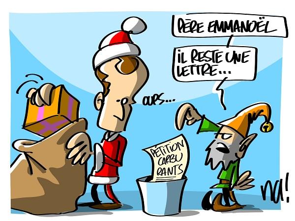 Le dessin du jour (humour en images) - Page 22 2409_p%C3%A8re_emmanoel