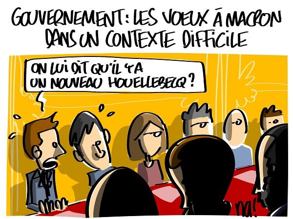 2412_les_voeux_du_gouvernement