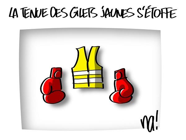 2413_tenue_gilet_jaunes