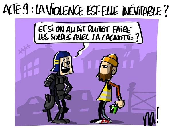 2417_acte_9_violence