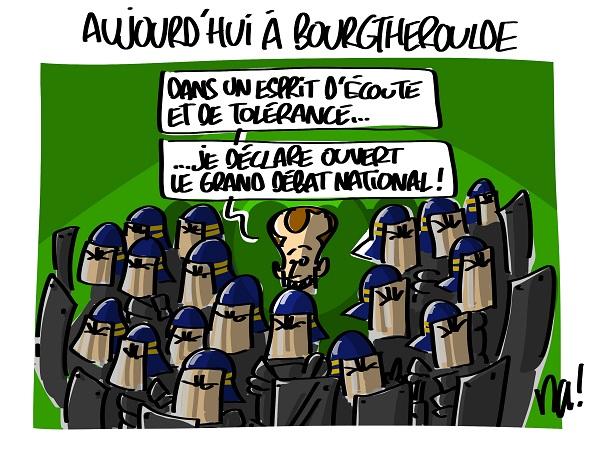 Le dessin du jour (humour en images) - Page 22 2419_aujourdhui_%C3%A0_bourgtheroulde