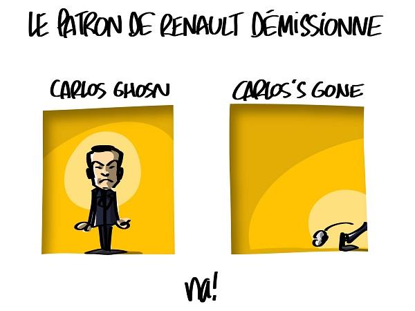 2426_le_patron_de_renault_démissionne