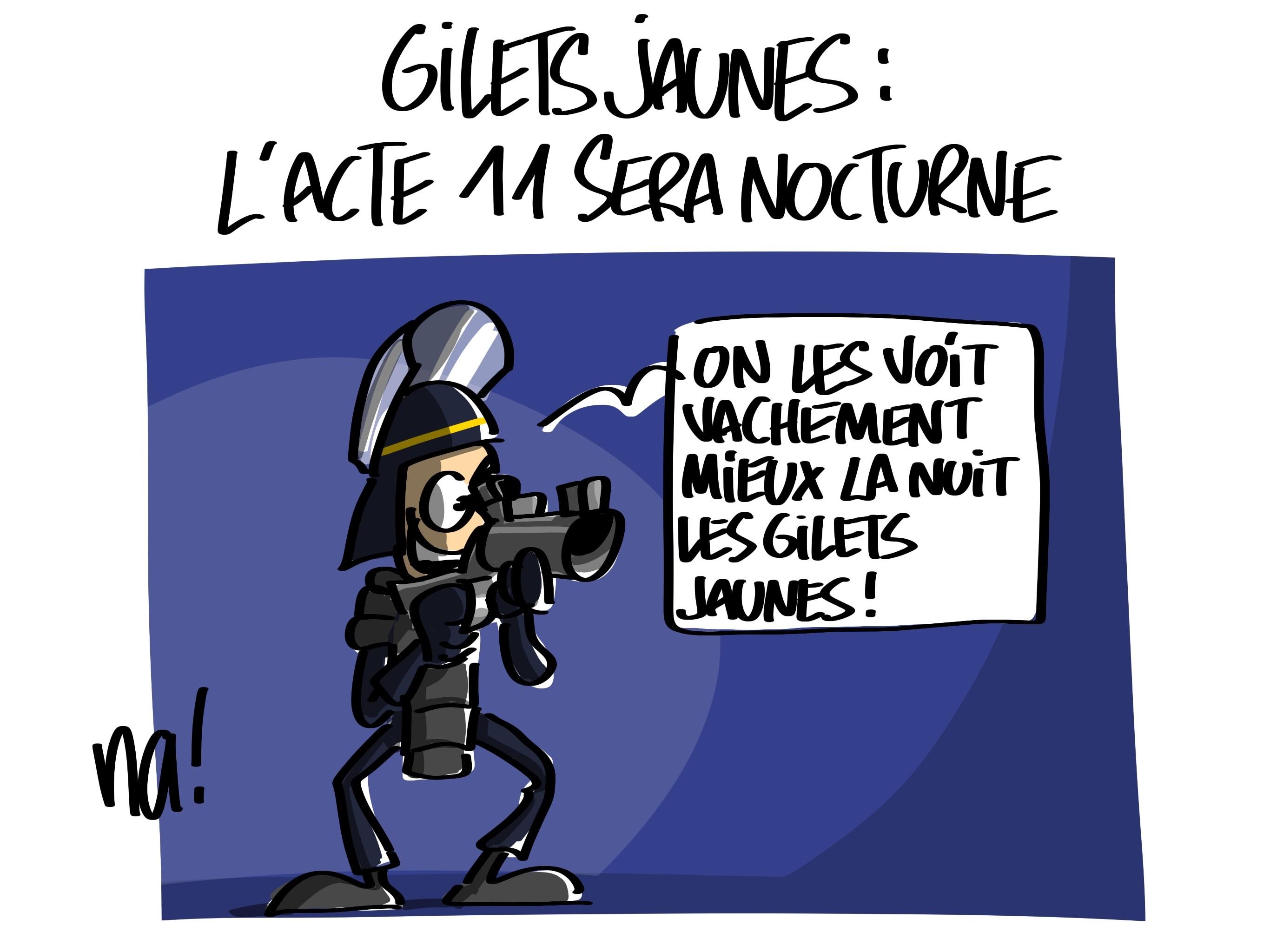2427_gilets_jaunes_nocturne