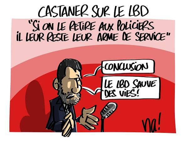 2429_castaner_sur_le_LBD
