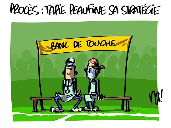 2453_tapie_peaufine_sa_stratégie